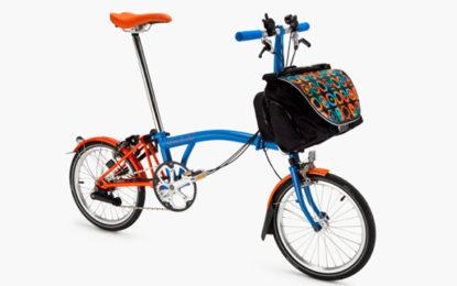 Las mejores bicicletas plegables para la ciudad