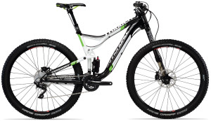 Cannondale Trigger 29 1