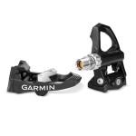 Los pedales Garmin Vector