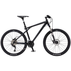 GT Avalanche 1.0 2013