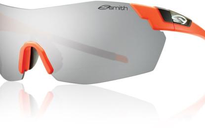 Gafas de sol para ciclismo Smith PivLock V2 Max
