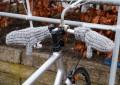 Mejores guantes de ciclismo para el invierno