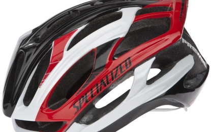 Casco Specialized S-Works Prevail