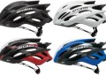 Los mejores cascos para ciclismo de carretera