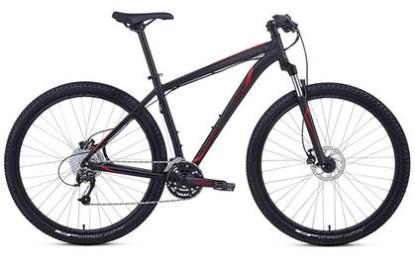 Mejores bicicletas de montaña por menos de 600 euros