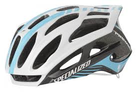 Specialized S Works Prevail