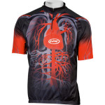 Maillot Northwave - Heart