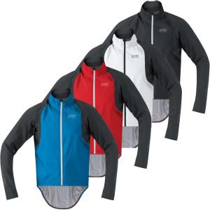 Chaqueta Gore Bike Wear - Oxygen GoreTex Active Shell