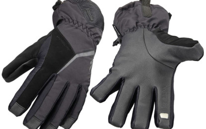 Guantes Specialized Radiant