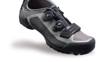 Specialized 2014: zapatillas S-Works Trail