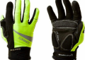 Guantes Endura Luminite Thermal