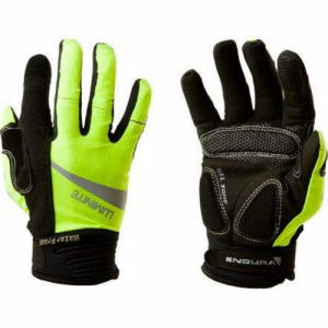 Guantes Endura Luminite