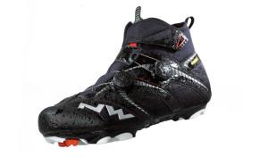 Zapatillas Northwave Extreme GTX