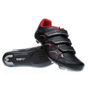 Zapatillas DHB R1.0