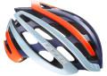 Casco Lazer Z1: el casco con mejor ventilación