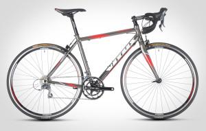 Vitus Bikes Razor