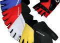 Guía de mejores guantes de ciclismo para el verano