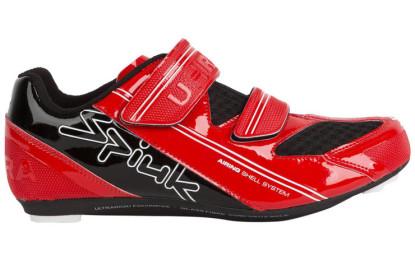 Mejores zapatillas de ciclismo baratas
