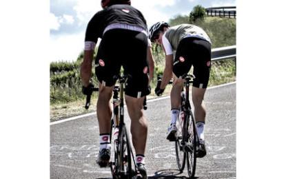 Mejores culotes ciclismo