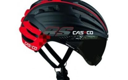 Mejores cascos de ciclismo de carretera del 2015