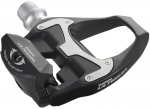 Pedales Shimano Ultegra PD-6700C