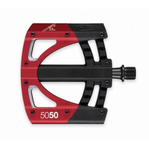 Pedales planos CrankBrothers 5050 3