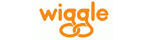 Wiggle Online Cycle Shop
